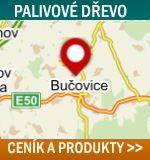 PALIVOVÉ-DŘEVO-BUČOVICE