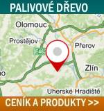 PALIVOVÉ-DŘEVO-zborovice