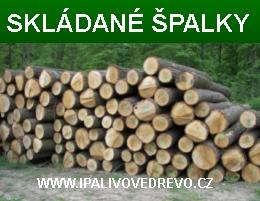 PALIVOVE-DREVO-SPALKY